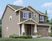 4406 237th Place SE Unit 128, Bothell image