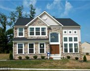 410820 RED LION ROAD, White Marsh image