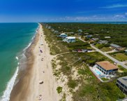 113 Knollwood Drive, Pine Knoll Shores image