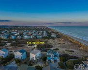 623 Topsail Arch, Corolla image