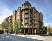 133 Queen Anne Ave N Unit 503, Seattle image