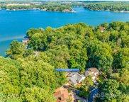 5 Turtle  Lane, Lake Wylie image