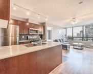 933 Hornby Street Unit 1206, Vancouver image