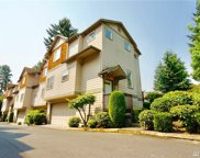 7224 208th St SW Unit 1, Edmonds image