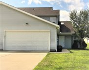 4242 Pine  Drive, Rootstown image