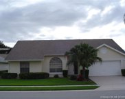 287 Moccasin Trail W., Jupiter image