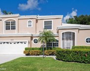 18150 SE Fairview Circle, Tequesta image