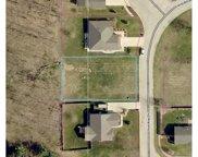 56561 Sun Ray Drive, Elkhart image
