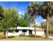 263 Delray Avenue, Other City - In The State Of Florida image