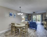 34 S Forest Beach Drive Unit #3B, Hilton Head Island image