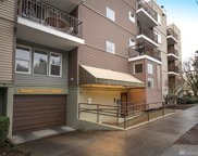 3045 20th Ave W Unit 310, Seattle image