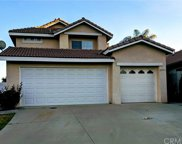 23991 Morning Dove Lane, Murrieta image