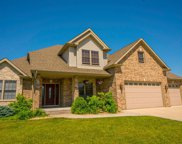 1695 Kleven Lane, Crown Point image