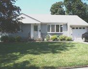 10 Linwood  Avenue, Farmingdale image