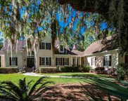509 Heston Point Dr., Pawleys Island image