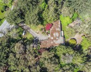 2300 Arbutus  Rd, Saanich image