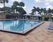 5590 Golden Eagle Circle, Palm Beach Gardens image