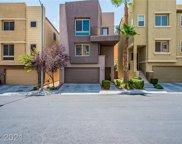 9371 Brigham Avenue, Las Vegas image