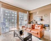 3225 Turtle Creek Boulevard Unit 212, Dallas image