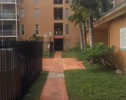 4848 Nw 24th.  Ct Unit #315, Lauderdale Lakes image