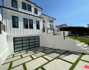 10560  Clarkson Rd, Los Angeles image