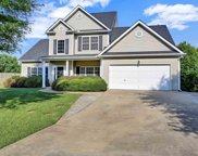 8 Grayling Court, Simpsonville image