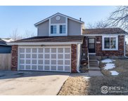 4316 W 23rd St, Greeley image