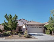 2657 FLARE STAR Drive, Henderson image