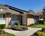 4840 S Three Fountains Dr Unit 172, Murray image
