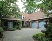 961 TERRACE  DR, Lake Oswego image