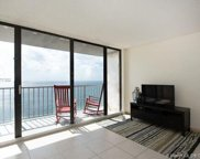 2301 S Ocean Dr Unit #2202, Hollywood image