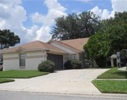 5807 Parkview Point Drive, Orlando image