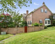 6319 CHAUCER VIEW CIRCLE, Alexandria image