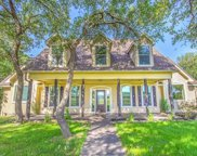 1043 County Road 201, Liberty Hill image
