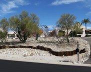 3850 N Pantano, Tucson image