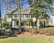 201 Springhill Drive, Simpsonville image