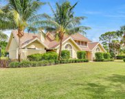 18770 SE River Ridge Road, Tequesta image