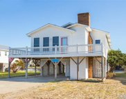 129 S West Shore Road, Nags Head image