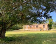 39840 Little Farm RD, Punta Gorda image