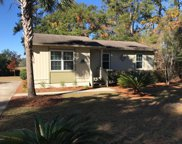 1512 Sycamore  Street, Beaufort image