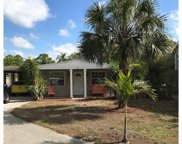 791 N 110th Ave, Naples image