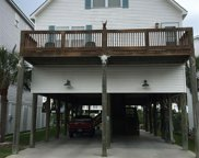 4724 Harmony Lane, North Myrtle Beach image