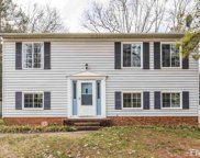2100 Winnie Place, Raleigh image