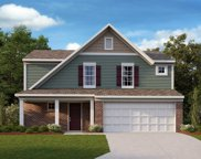10435 Canberra  Drive, Independence image