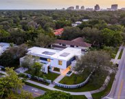 5900 Sw 80th St, South Miami image
