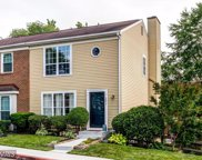 5877 ROWANBERRY DRIVE Unit #B36, Elkridge image