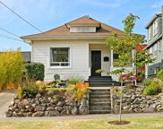 2338 N 60th St, Seattle image