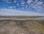 36 Wexford On The Grn, Hilton Head Island image