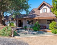 5455 High Ridge Road, Paso Robles image