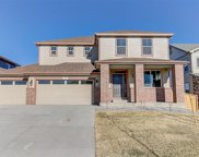4426 Sidewinder Loop, Castle Rock image